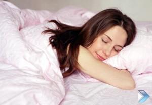 Почему нужно крепко и долго спать?