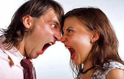 Как правильно расстаться с девушкой