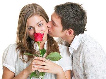 Как вернуть любимого парня