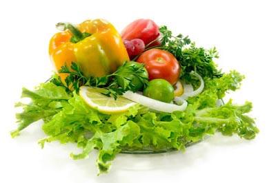 Низкокалорийная диета - отзывы о ней и меню