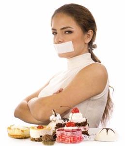 Как похудеть без диет и тренажеров