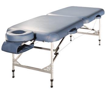Столы для массажа, массажные столы