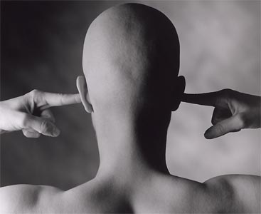 Урологические заболевания у мужчин - виды и симптомы