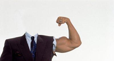 Фитнес и мифы