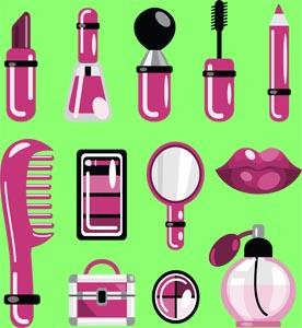 Безопасность косметики