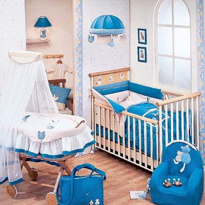 Как подготовиться к рождению ребенка?