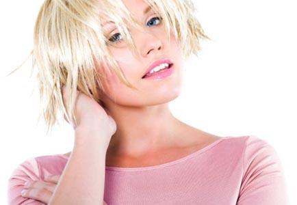Уход за сухими и ломкими волосами дома