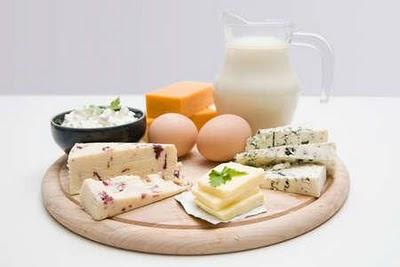 Польза и вред белковой диеты