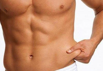 Как принимать жиросжигатели для похудения