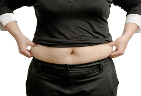 Как лечить метболический синдром