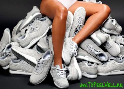 Купить тумбу для обуви и вешалку в спб