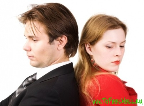 Как игнорировать парня чтобы заинтересовать