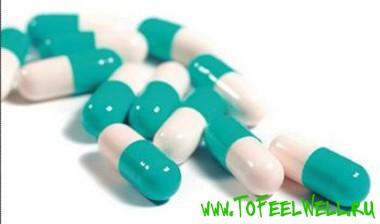 lekarstvo-ot-prostatite