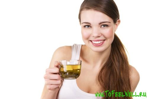 Чем лечить цистит у женщин
