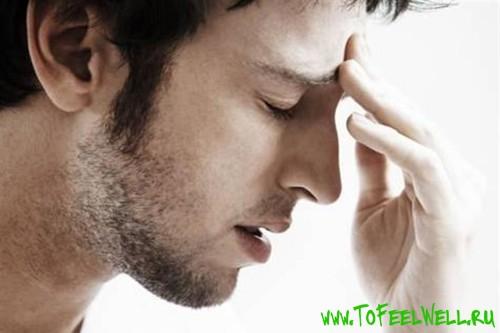 Симптомы рака мозга 4 стадии