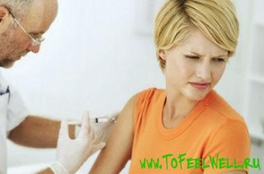 Контрацептивы для женщин после 40 лет